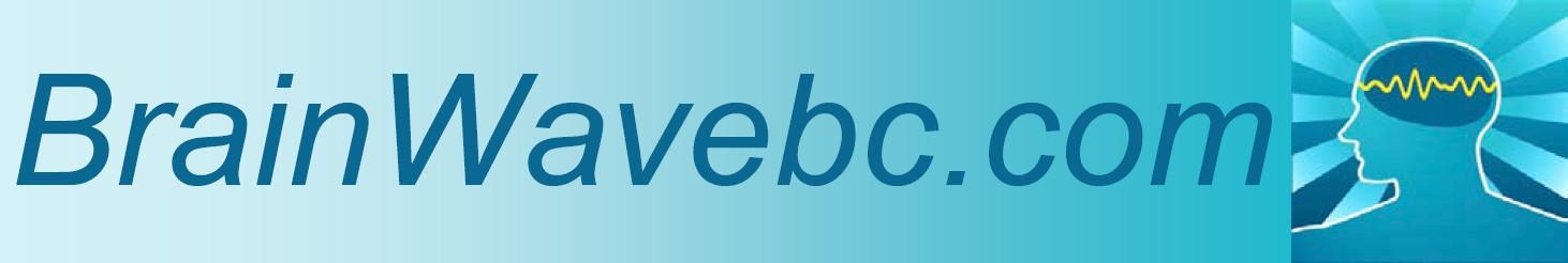 BrainWavebc home page link