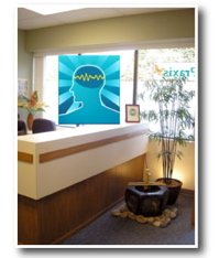 Graphic: image of BrainWave Optimization Kelowna office